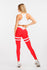 products/red-bomb-leggingsszett-2_8aa550bb-c94c-4bc1-b49b-e4ad12d98e80.jpg