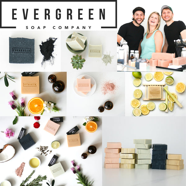 Introducing Evergreen