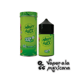 Green Ape 60ml | Nasty Juice