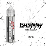 Cherry 60ml | Japanese Blood