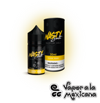 Cush Man NicSalts 30ml | Nasty Juice