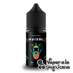 Emerald Serpent 30ml | Huixol