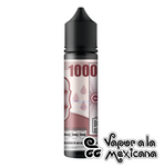 1000 Note 60ml | Posh