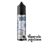 100 Note 30ml | Posh