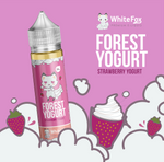 Forest Yogurt 30ml | White Fox