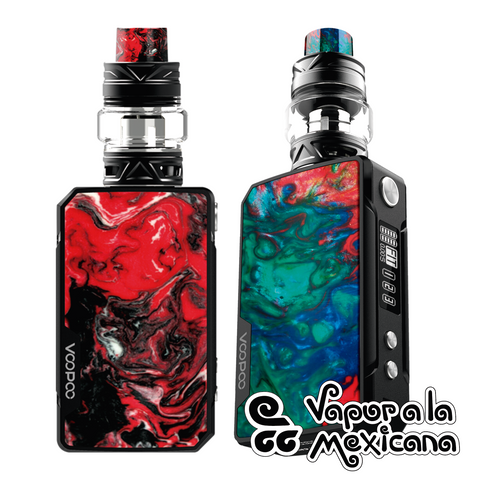 Drag Mini Kit | Voopoo