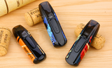 Mini Fit Pod System NEW colors - JustFog