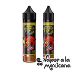 Acid Cherry 60 ml | Chiringas
