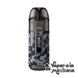 Argus Air Pod Kit | VOOPOO | Vapor a la Mexicana