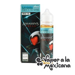 Assassins Cream 60ml | Game On