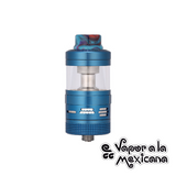 Aromamizer Supreme V3 RDTA 6ml | Steam Crave | Vapor a la Mexicana