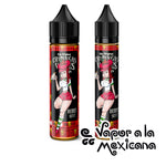 Berry Sexy 30 ml | Chiringas