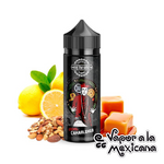 Camarlengo 100ml | More Than Vapers