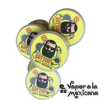 Cotton | VP Brothers | Vapor a la Mexicana