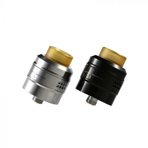 Authentic Demon Killer Sniper RDA | Vapor a la Mexicana