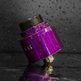 Coil Art DPro Mini 22mm RDA