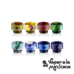 Drip Tip 810 (Epoxy Resin) | Sailing Floral