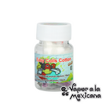 Easy Coils Cotton (20pz) | LVS | Vapor a la Mexicana