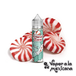 Friendzone 60ml | Vapor de mi Vida