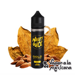 Gold Blend 60ml | Nasty Juice Tobacco Series | Vapor a la Mexicana