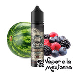 Lee 60ml | Frankenskull | Vapor a la Mexicana