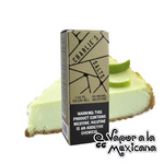 Key Lime Pie NicSalts 30ml | Charlies Salts