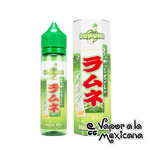 Melon Fizz 60ml | Ramune