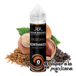 Northwest 60ml | River Reserve