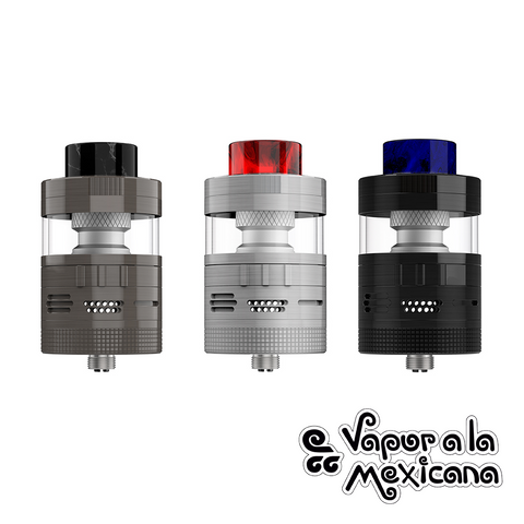 Aromamizer Plus V2 RDTA Basic | Steam Crave