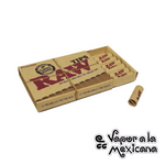 Raw Tips (21pz) Pre-rolled | RAW