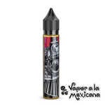 Sky Pop 30ml | Mc Liquids | Vapor a la Mexicana