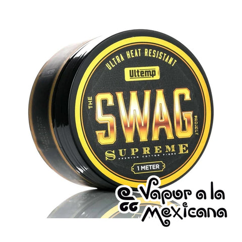Swag Cotton 1 meter | Swag Supreme