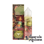 Watermelon Charged 60 ml | Firefly Orchard | Vapor a la Mexicana