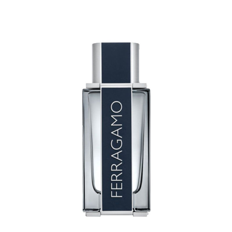 FERRAGAMO MEN EAU DE TOILETTE SPRAY