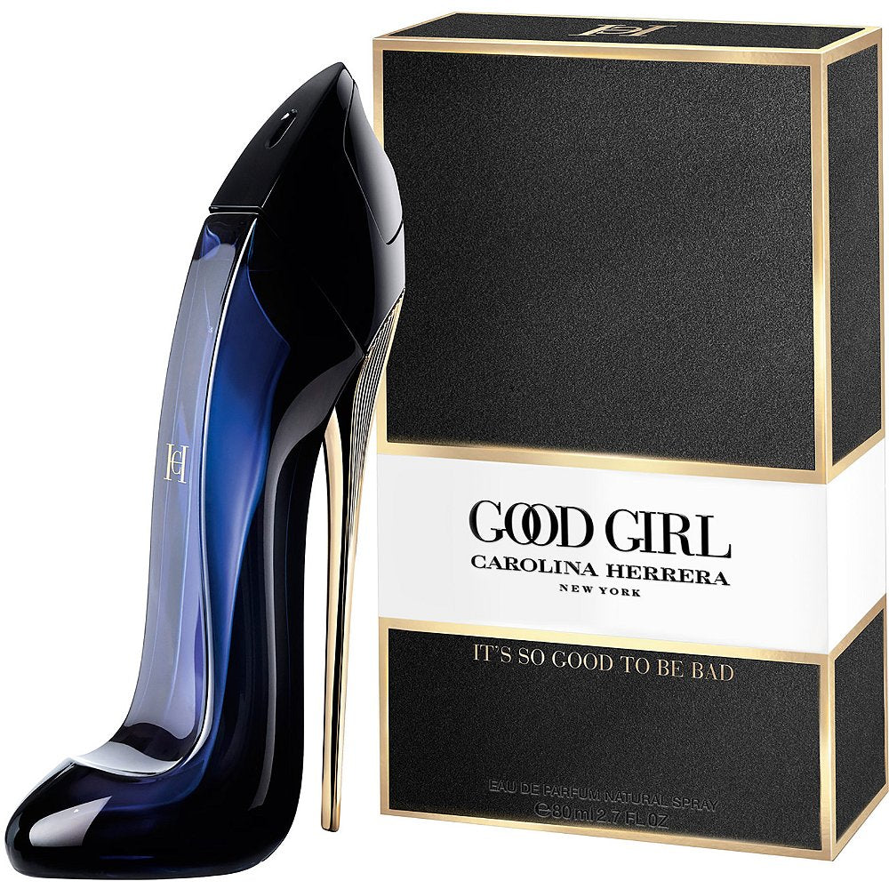 CAROLINA HERRERA GOOD GIRL WOMEN EAU DE PARFUM SPRAY