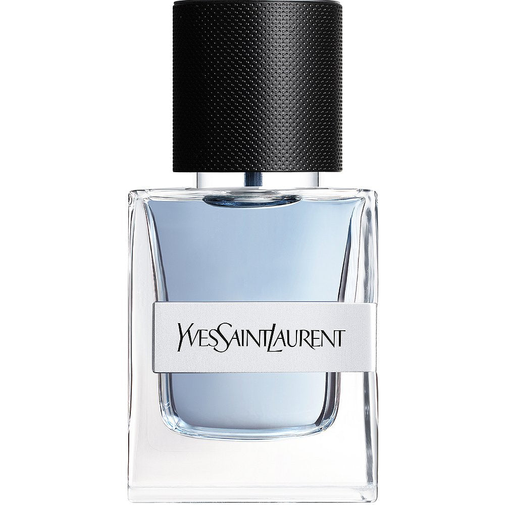 YSL Y MEN EAU DE TOILETTE SPRAY