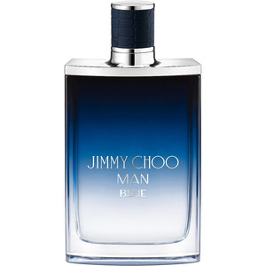 JIMMY CHOO MEN BLUE EAU DE TOILETTE SPRAY