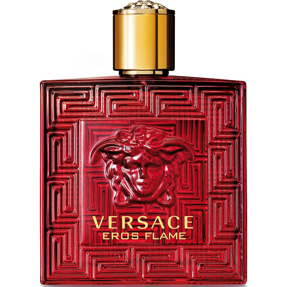 VERSACE EROS FLAME MEN EAU DE PARFUM SPRAY