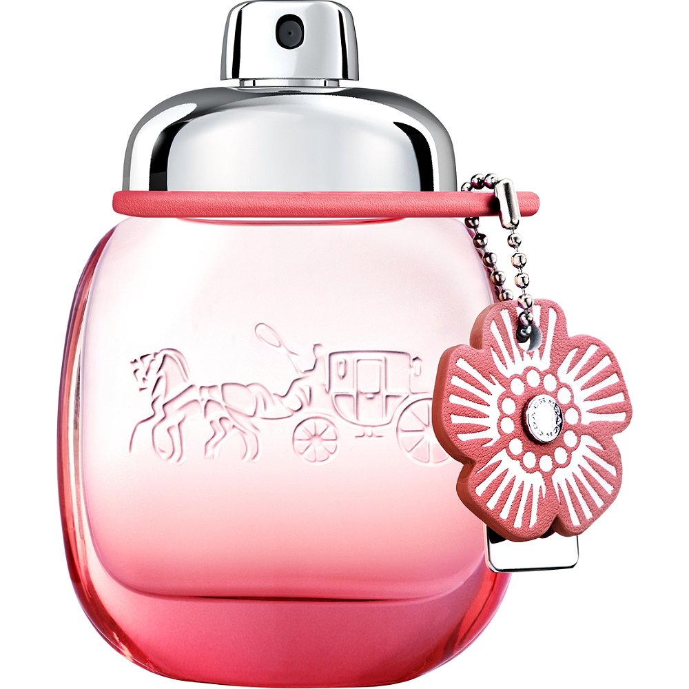 COACH FLORAL BLUSH WOMEN EAU DE PARFUME SPRAY