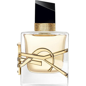 YSL LIBRE WOMEN EAU DE PARFUM SPRAY