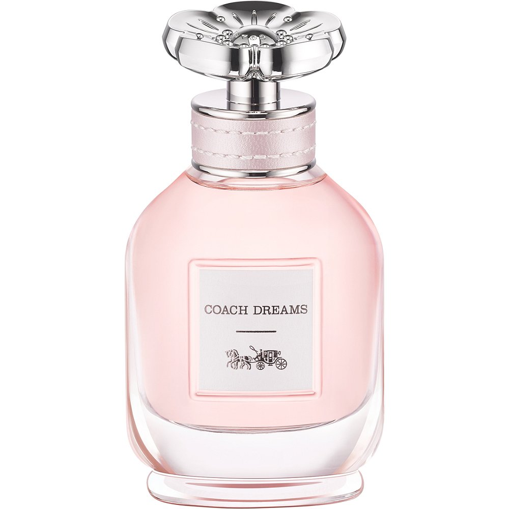 COACH DREAM WOMEN EAU DE PARFUM SPRAY