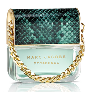 MARC JACOBS DIVINE DECADENCE WOMEN EAU DE PARFUM SPRAY