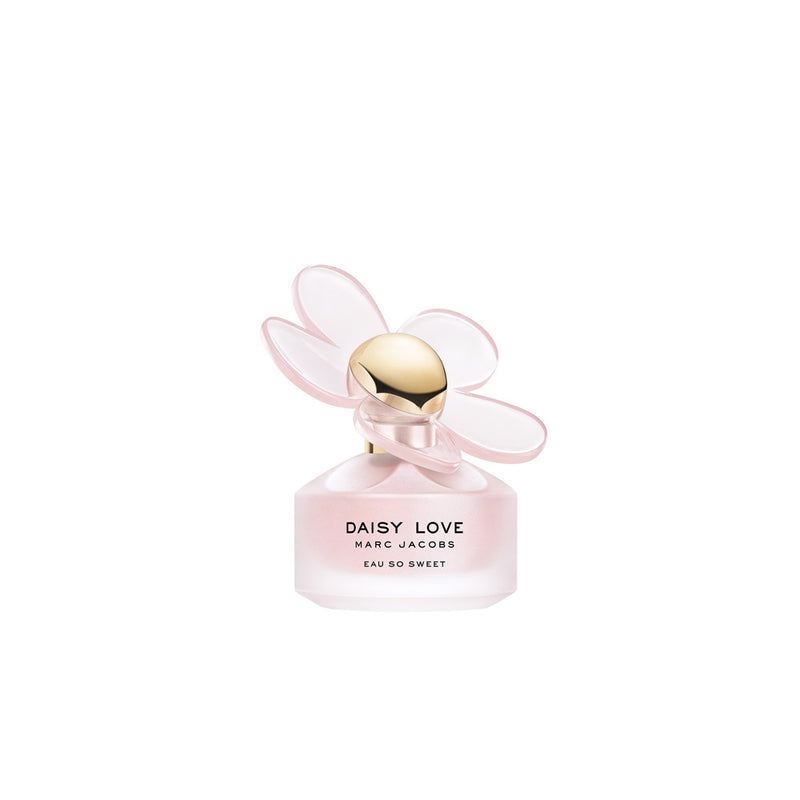 MARC JACOB DAISY LOVE EAU SO SWEET WOMEN EAU DE PARFUM SPRAY