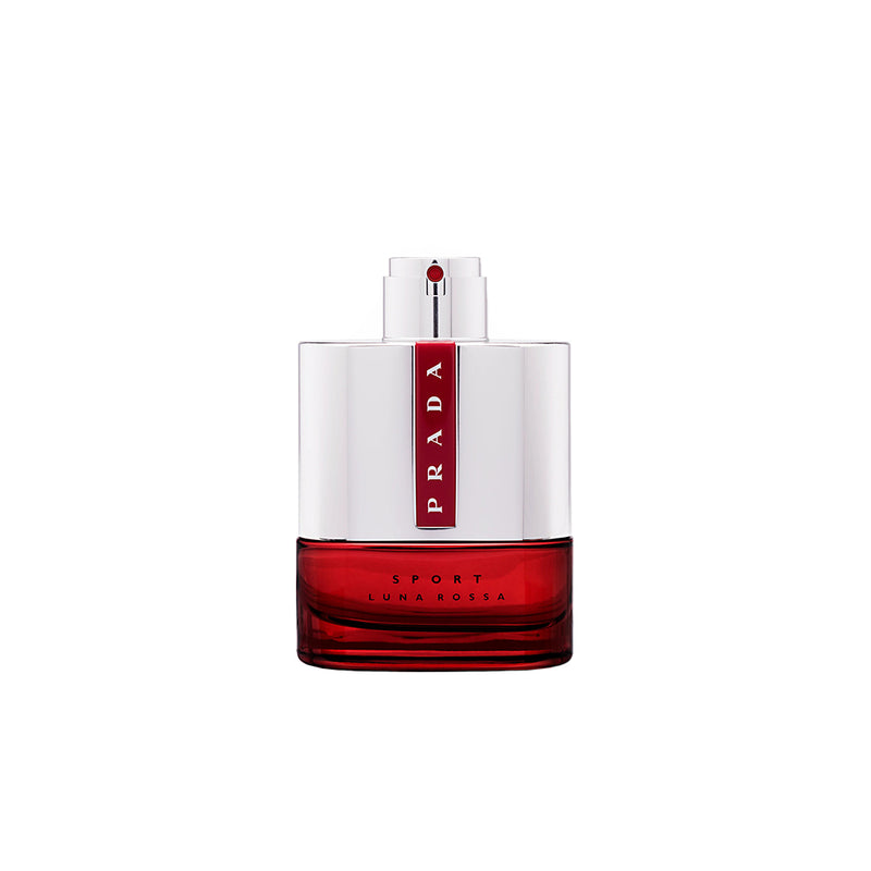 PRADA LUNA ROSSA SPORT MEN EAU DE TOILETTE SPRAY
