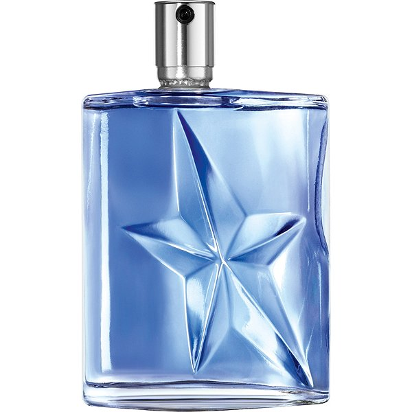 THIERRY MUGLER A*MEN EAU DE TOILETTE SPRAY