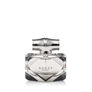 GUCCI BAMBOO WOMEN EAU DE PARFUM SPRAY