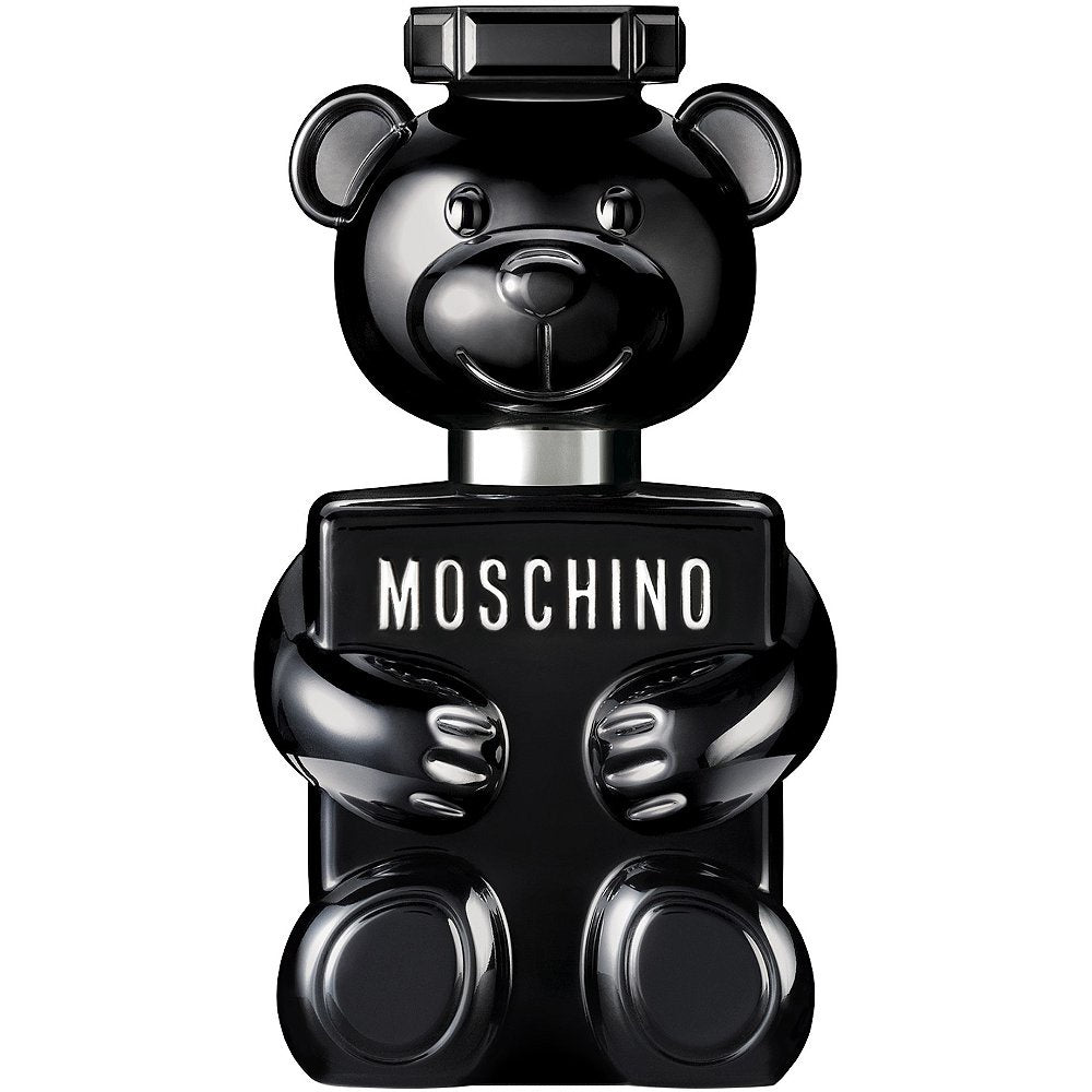 MOSCHINO TOY BOY MEN EAU DE PARFUM SPRAY
