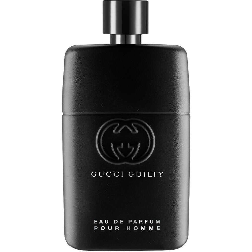 GUCCI GUILTY MEN EAU DE PARFUM SPRAY