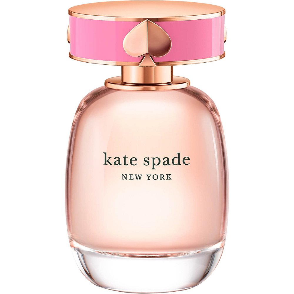 KATE SPADE NEW YORK WOMEN SPRAY