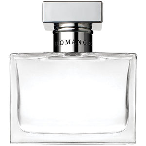 RALPH LAUREN WOMEN WOMEN EAU DE PARFUM SPRAY
